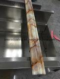 Реальный гидрактор вала окуная пленки для напольных пушек (BDA103T)