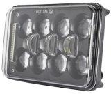 5.0 pulgadas cree Offroad H4 de las luces de vehículo de transporte LED 60W