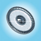 145W LED High Bay Light (BFZ 220/145 55 Y)