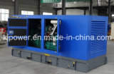 50Hz 275kVA Dieselgenerator-Set angeschalten von Perkins Engine