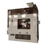 Producto de limpieza de discos fino del germen del grano de la pantalla del aire
