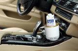 Copos de refrigeração do carro
