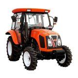 De hete Tractor van de Landbouw van de Verkoop 65HP 4WD Mini