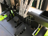 Snsc 질 판매를 위한 3 톤 디젤 엔진 포크리프트