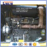 XCMG Lw300fn - Sale - Price Lw300fn를 위한 XCMG Wheel Loader 3 Tons