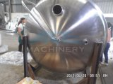 1000L/10hlによって缶詰にされるビール発酵のプラント(ACE-FJG-2L7)