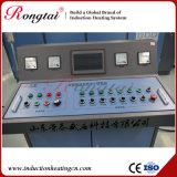 Energie - het Verwarmen van de Inductie van de Staaf van het Staal van de besparing Transformatoren