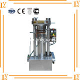工場直売の競争価格油圧オイル出版物機械
