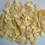ルートGalicの薄片(100-120mesh)のない高品質