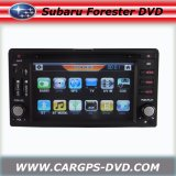 Voiture DVD pour Subaru Forester (HT-O803)