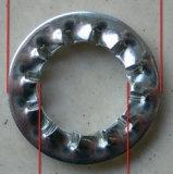 Wasmachines (KY001)