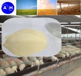 단백질 아연 (공급 급료)