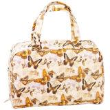 Handtaschen mit Schmetterlings-Muster (KM88069.0506)