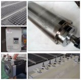 2030 ATC CNC-Fräser, Möbel-hölzerne Fräser-Maschine mit Wasserkühlung-Spindel