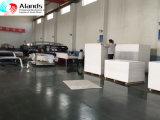 5мм, белого цвета с ПВХ изоляцией ПВХ системной платы из пеноматериала в мастерской