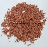 Meststof de van uitstekende kwaliteit van het Chloride van het Kalium K2o 60%