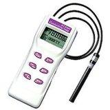 Medidor de la calidad del agua (8303)