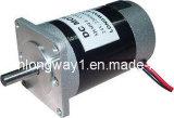 motor de la C.C. de 64m m para el aparato electrodoméstico
