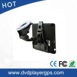 BACCANO DVD/GPS/Dtv (VD-7901GPS) del in-Precipitare uno da 7 pollici