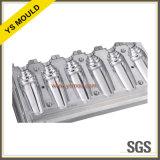 プラスチックびんの吹く型(YS1006)