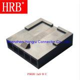 3.0 Connettore di Hrb senza orecchie del supporto del comitato