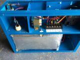 サウナRoom/10.5kw-15kwのためのHariyaの蒸気発電機