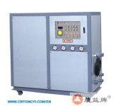 Kunststoffindustrie-Kühler (TCO-10B)