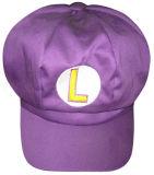 Chapeau à la mode (FH011)