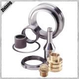 OEMのステンレス鋼の旋盤の回転部品