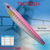 Het Lokmiddel van de Visserij van het metaal, het Lokmiddel van het Lood (tn-A117)