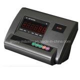 表示器Xk3190-A12eの重量を量るOIMLおよびNtepの承認