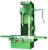 Machine d'alésage verticale fine (T7226)
