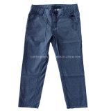 Comercio al por mayor de los hombres de alta calidad Jean pantalones en 2014 (CFJ215)