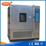 Sonde en acier inoxydable Caps Couvercles de protection du filtre à température programmable et chambre d'humidité