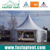 2018 Hexagon Tent van de Muur van de Fabriek de Stevige voor Diameter 12m van de Conferentie de Gast van Seater van 150 Mensen