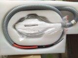 E-Light/Asa Elight IPL Máquina Accesorios para instrumentos de la belleza de 640nm de longitud de onda fija