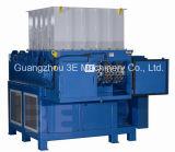 Trinciatrice di plastica/singola trinciatrice dell'asta cilindrica di riciclaggio della macchina con Ce (WT48100)