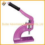 De hand Machine van het Oogje van het Gordijn (BT-ea-002)