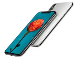 도매 최신 판매 공장에 의하여 자물쇠로 열리는 본래 지능적인 이동 전화 휴대 전화 x