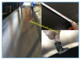 Пау SBR/NBR/Cr/Лист резины EPDM коврик