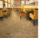 Axminster tapis Wilton imprimé en nylon - 2