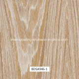 1m車の部品およびDailysの使用(BDSA729-1)のための広い水転送の印刷のフィルムの木パターン