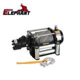よいフィードバック油圧モーターウィンチをカスタム設計しなさい