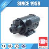 Limpie la bomba de agua H16 con Ce/ISO