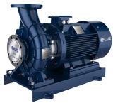 Электрические горизонтальный центробежный водяной насос с сертификат CE