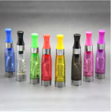 Kanger 1.6ml Ce4 Cartomizer Clearomizer