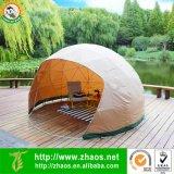 Самый новый шатер партии купола сада конструкции 2017