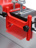 Shaper van de Houtbewerking van de Machine HW303E van de houtbewerking Luxe