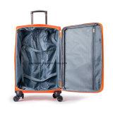 """عمليّة بيع حارّ عمليّة [أإكسفورد] يجعل بناء 20 """", 24 """", 28 """" عالميّة عجلات سفر حقيبة حقيبة مجموعة, عالة مصنع حامل متحرّك علّبت لأنّ عثرت"""