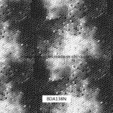 Stampa di Hydrographics della pelle animale della zebra, stampa di trasferimento dell'acqua, immagine liquida, pellicole di PVA per i punti esterni e motocicletta (BDA138N)